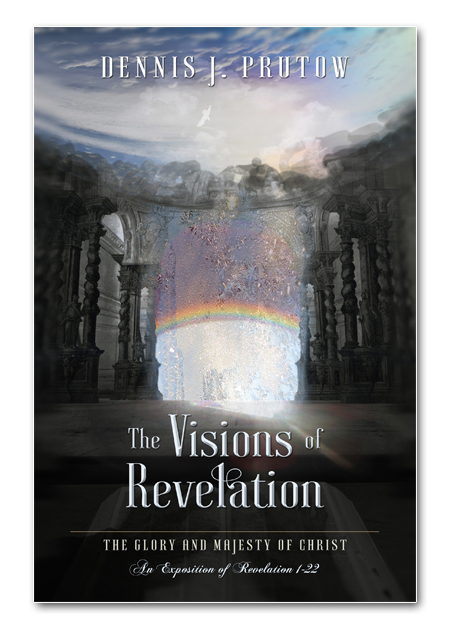 Visions-of-Revelations